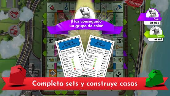 monopoly apk propiedades