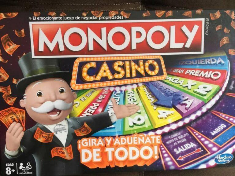 monopoly ccasino portada