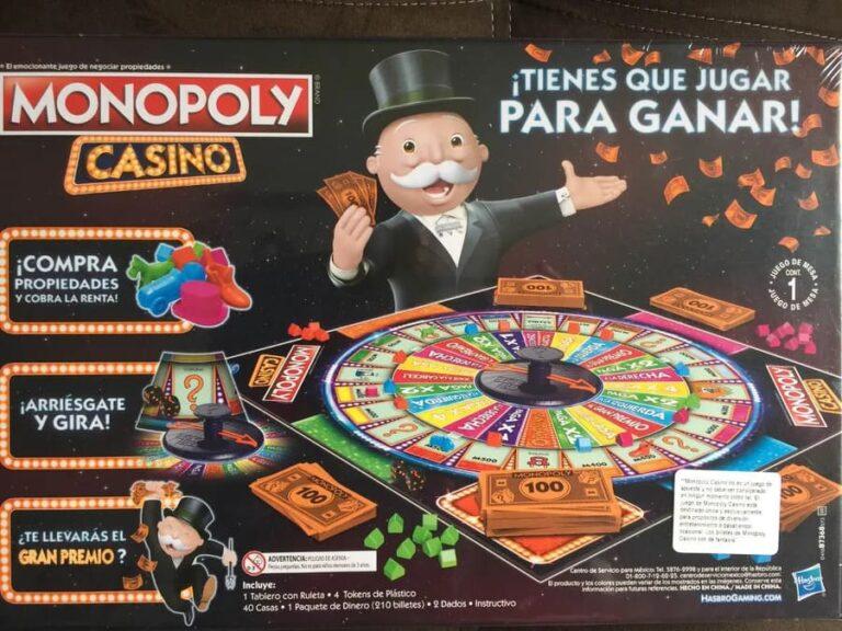 monopoly casino reverso