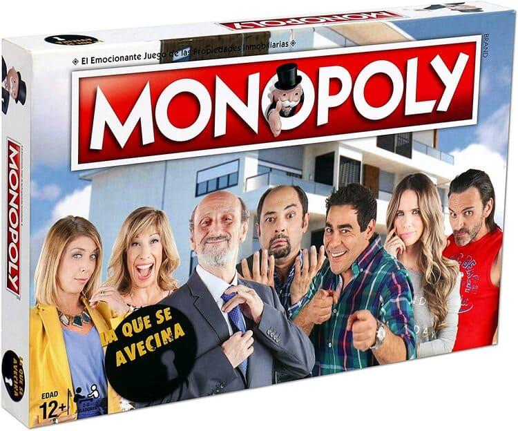 Monopoly lqsa portada